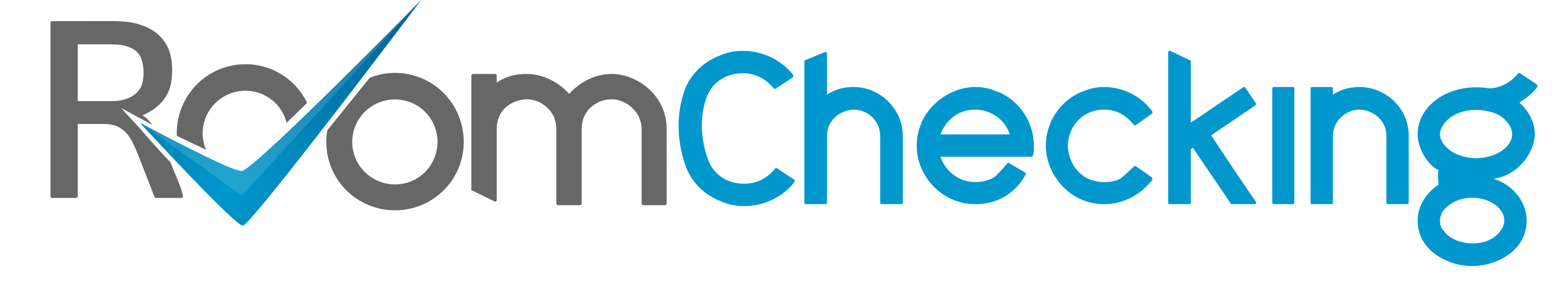 RoomChecking-logo-inline.png
