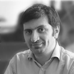 Jonathan Wizman CEO RoomChecking-778936-edited.jpg