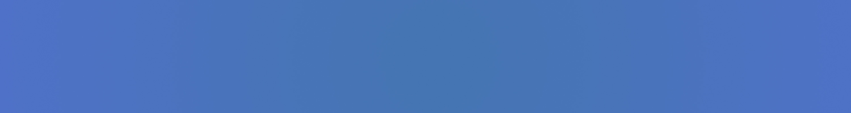 background-blue-roomchecking.jpg