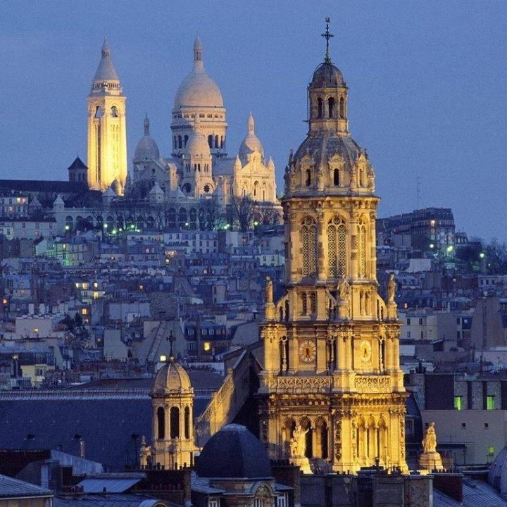 terrass-hotel-stars-montmartre-view-821719-edited.jpg